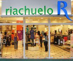 Riachuelo - Norte Shopping