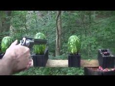 Dünyanın En Güclü Silahi | VideoVadisi | Video Izle, Eglen, Paylas!