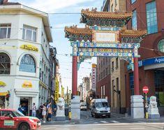 antwerpen-chinatown