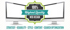 5 Ways to Evaluate the Quality of Your Website Design