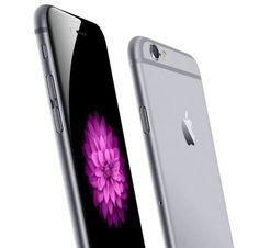 მარიტა თევზაძე - iPhone 6: რა არის ახალი?