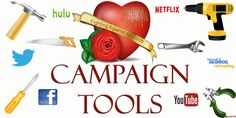 #BatB FAAO Campaign Tools! Find addresses, email, letter templates, petition, twibbon, and more! #BatBTeam2Gether