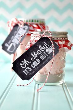 324 best Christmas Gift Ideas images on Pinterest | Christmas ...