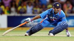 Cricket 5 moments that made MS Dhoni India's 'Captain Cool'