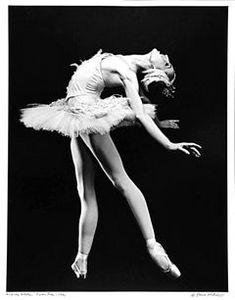 Dance Like No One Is Watching, Just Dance, Ballet Tumblr, Dance Movement, Ballet Beautiful, Beautiful Swan, Beautiful Beautiful, Tiny Dancer, Dance Photos