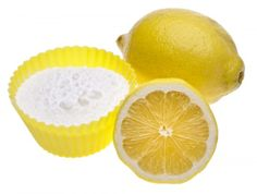 Short on Time? 5 DIY Air Freshener Recipes on a Dime!