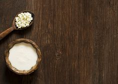 Probiotics and Prebiotics and Conditions They Can Help Treat | LIVESTRONG.COM