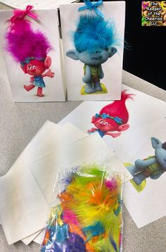 troll-party-favor-bags-3