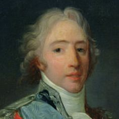 To learn the story of Charles X, the last of the Bourbon monarchs of France who survived two revolutions and periods of exile, head to Biography.com.