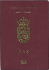 gov canada passport renewal forms