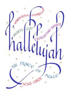 Hallelujah Song   14:29 Scritto da gorker   Link permanente   Commenti (0)   Segnala ...
