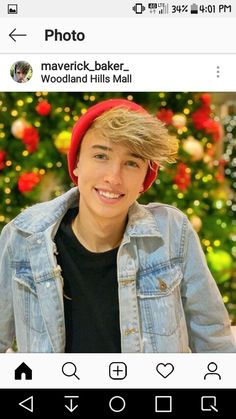Doesn't he just look perfect? Cute Teenage Boys, Baker Boy, Fine Boys, Magcon, Dream Guy, Celebs, Celebrities, Cute Guys, Superstar