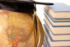 Looking for scholarships for studying overseas? Read on and know more about the most suitable scholarships for studying abroad and how overseas education consultants can help.