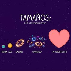 Te amo bebé 😍❤👀 - Hard Tutorial and Ideas Sad Love, Cute Love, Love You, Love Phrases, Love Words, Amor Quotes, Love Quotes, Tumblr Love, Love Messages