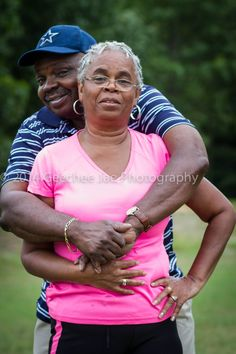 www.geecheejphotography.com New Jersey/ Photographer located in Tampa, Florida