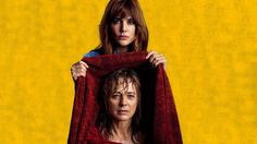 Julieta Pedro Almodóvar's latest stars Adriana Ugarte and Emma Suárez as a woman facing the great losses in her life, especially the estrangement of her daughter. At Lincoln Plaza Cinemas & Sunshine Cinema Jan 20-26, 2017