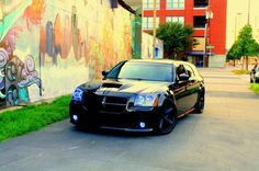 Lx Forums   Dodge Charger Challenger Magnum   SRT Hellcat   SRT8   Chrysler 300 Forum - VB Pro Garage