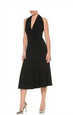 SACHA DRAKE Ultimate Black Dress. Convertible Dress. 20 Dresses in 1. Cocktail Dress. Work Dress. Bridesmaid Dress. Evening Dress. Casual Dress. Little Black Dress. Amazing Dress. Maternity Dress. Maternity Wear. Travel Wardrobe. Halter Neck Black Dress. LBD.