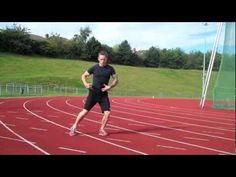Metafit - Olympian 2012 Workout Videos, Workouts, Heath And Fitness, Tabata, Olympians, Body Weight, Soaps, Madness, Fitness Motivation