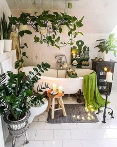 The 15 Best Instagram Accounts for Self-Care Spaces
