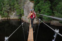 Mont Temblant, Canada