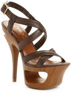 ShopStyle: Jessica Simpson