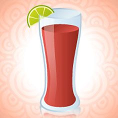 Browse Juicing Recipes, Get Juicing Calories and Nutrition in Juice, Create Your Own Juice | myPHYTOS.  Best website for figuring out calories to your juices!