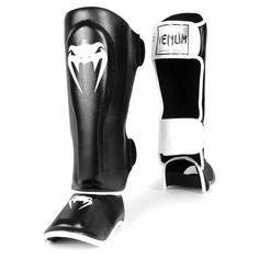 1318435ab Caneleira Venum Stand UP ideal para treinos e competições de MMA