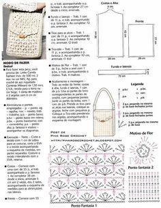 . Handmade Handbags & Accessories - http://amzn.to/2ij5DXx
