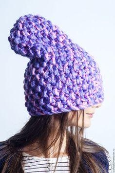 шапки, шапка вязаная, шапка женская, женская шапка, шапка зимняя, шапка…