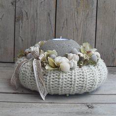 Centre Pieces, Topiary, Doilies, Advent, Creations, Bouquet, Basket, Wreaths, Table Decorations