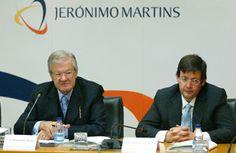 Os Comités do Conselho de Administração