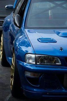 S Subaru Impreza Gt, Impreza Rs, Wrx Sti, Subaru Cars, Jdm Cars, 5 Rs, Jdm Wallpaper, Import Cars, Nissan Skyline