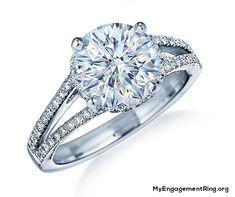black diamond engagement ring my engagement ring beautiful engagement ring pinterest engagement black diamonds and black diamond engagement - Perfect Wedding Ring
