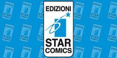 LaStar Comicsannuncia a tutti gli appassionati di manga l'uscita di ben sei volumi - http://c4comic.it/2015/03/03/star-comics-le-uscite-del-4-marzo/