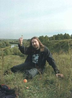 Russian Rap, System Of A Down, Inner World, Music Library, Kinds Of People, Aesthetic Pictures, Punk Rock, Rock Bands, Avatar