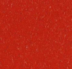 3625 salsa red
