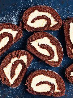Food And Drink, Gluten Free, Baking, Desserts, Glutenfree, Tailgate Desserts, Deserts, Bakken, Sin Gluten