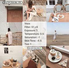 Photo Editing Vsco, Online Photo Editing, Image Editing, Instagram Photo Editing, Photography Filters, Photography Editing, Instagram Feed, Lightroom, Adobe Photoshop