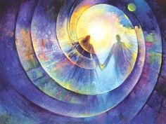 Psychic Joan Marie Lawson invites you to ask her a Free Psychic Question. Get in Touch with me for Free Psychic Readings, Free Tarot Reading. Reflection For Today, Le Reiki, Sutra, Twin Souls, Love Spells, Psychic Readings, Spirit Guides, Past Life, Guided Meditation