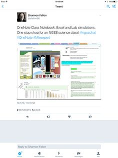 Onenote digital teacher notebookplanner completely editable onenote in science class online science labs microsoft classroomscience labslesson planslesson planning fandeluxe Choice Image