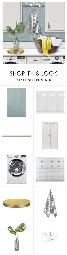 """27.2730°N, 80.3582°W"" by cb-hula ❤ liked on Polyvore featuring interior, interiors, interior design, home, home decor, interior decorating, Laura Ashley, Silver Cross, Bahne and Marimekko"