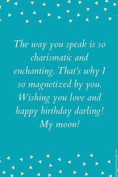 When your boyfriend is at distant, these wishes and messages make your love more strong for him and you. Send these. Cute Happy Birthday, Birthday Wishes Funny, Birthday Wishes For Boyfriend, Long Distance Boyfriend, Boyfriend Quotes, Understanding Yourself, Vows, Messages, Strong