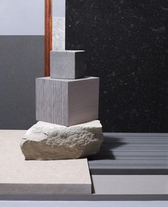 Victoria-Ling-Ceasar-Stone-Industrial_lux