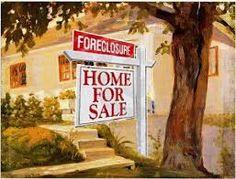 reprises de finance 101 post article http://reprisesdefinancemontreal.com/reprises-de-finance-101/