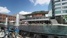 City Hall Marina Bay Sands, Attraction, Opera House, City, Building, Pictures, Travel, Photos, Viajes