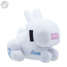 Terraria Bunny Plush - Plush cuteness (*Amazon Partner-Link)