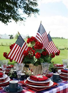 Memorial Day is next week, how will you celebrate? In case you're undecided, here are 5 unique ways to honor our veterans: http://www.eventcentralpa.com/2015/05/5-ways-to-celebrate-this-memorial-day/