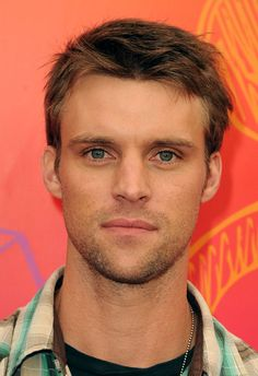 Jesse Spencer Photo - FOX 2010 Summer TCA All-Star Party - Arrivals