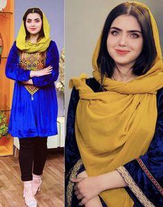 Hijabs, Sari, Pretty, Fashion, Saree, Moda, Fashion Styles, Hijab Styles, Hijab Tutorial